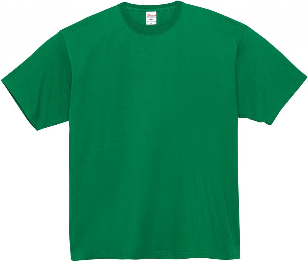 00148-HVT 7.4オンス スーパーヘビーTシャツ