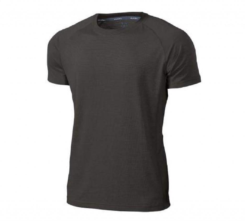 P710 フィットネスTシャツ