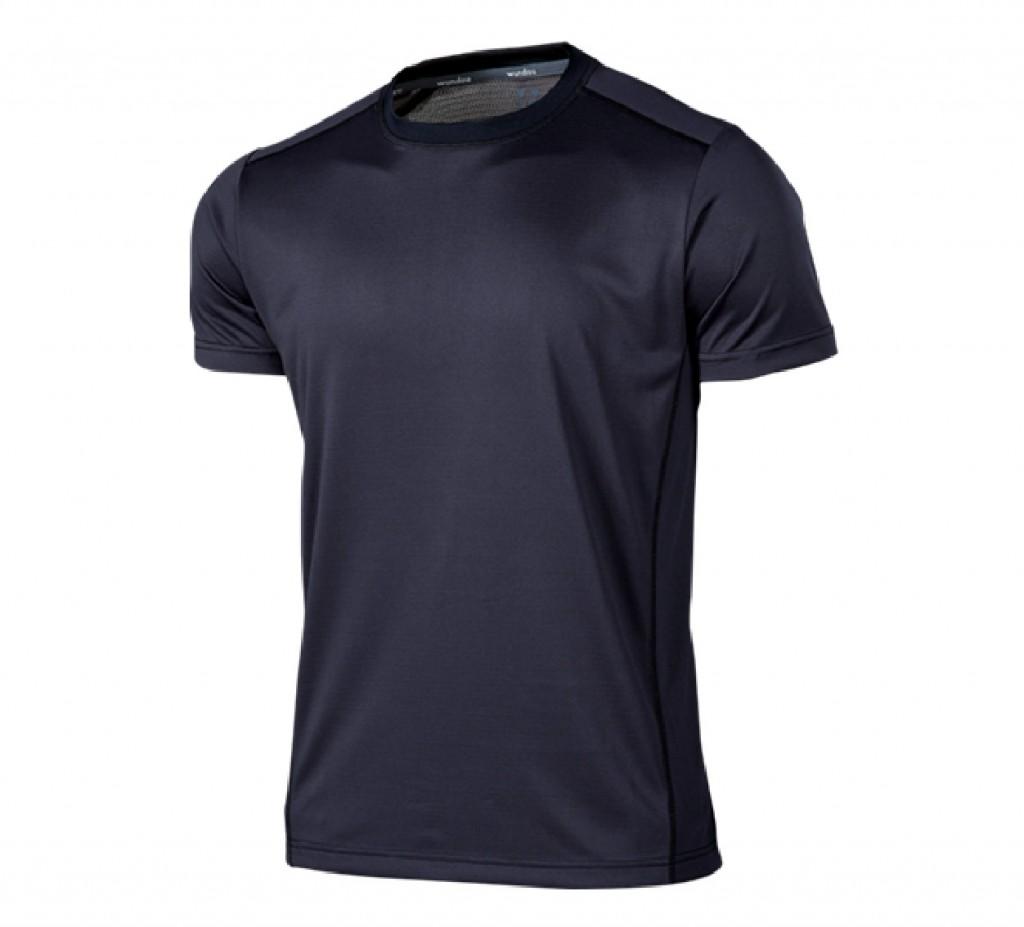 P910 アウトドアデオドラントTシャツ
