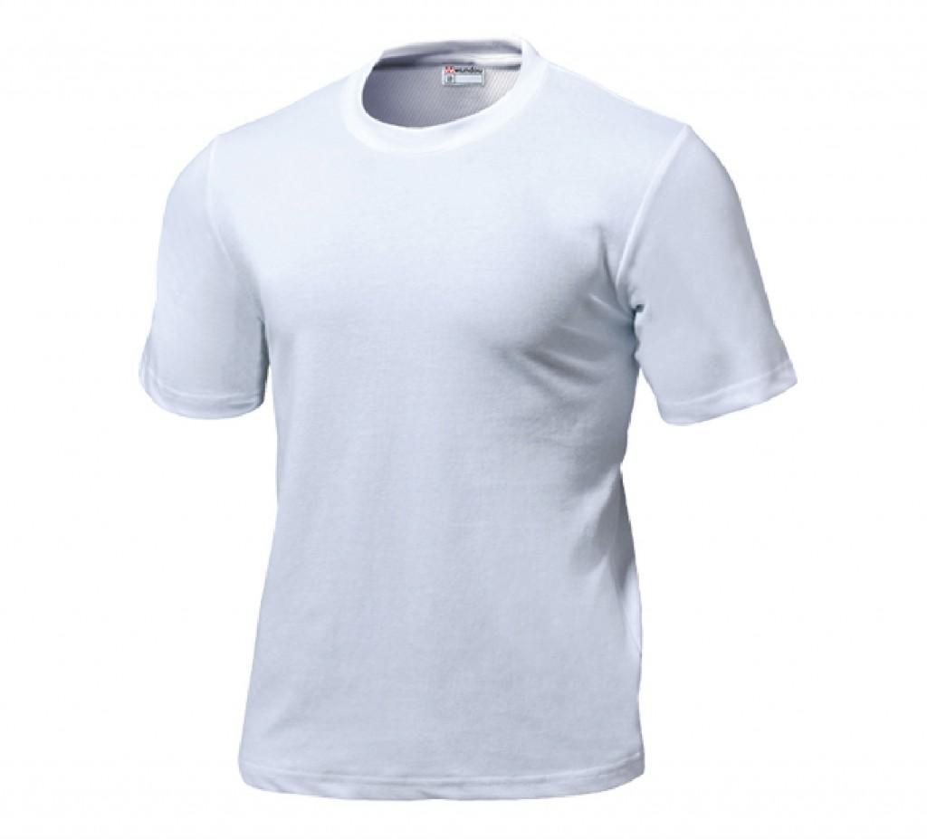 P220 スクールTシャツ