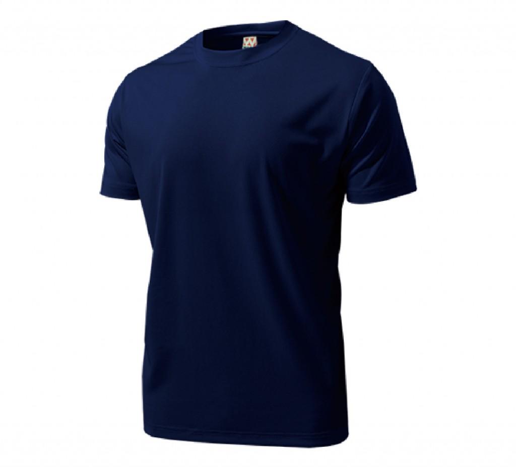 P330 ドライライトTシャツ