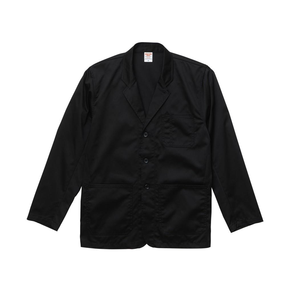 7453-01 T/C ドライバーズジャケット