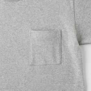 ポケット約W11×H12cm