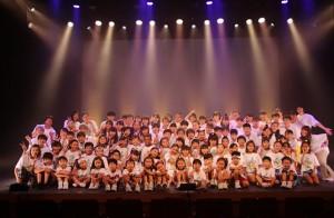 51853_鎌田麻紀