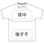 5981-01 4.1オンス ドライアスレチックルーズフィットTシャツ