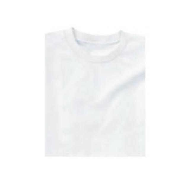 10222 ダイヤコンドルJメイドソフトヘビーTシャツ