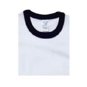 15666 リンガーTシャツ