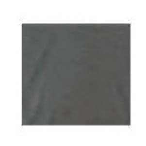 23800,23850 長袖Tシャツ