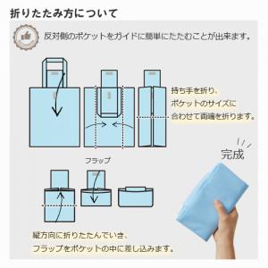 折り畳み方法2
