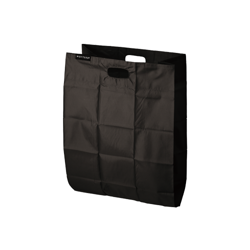 TR-1097 ポケットスクエアバッグ