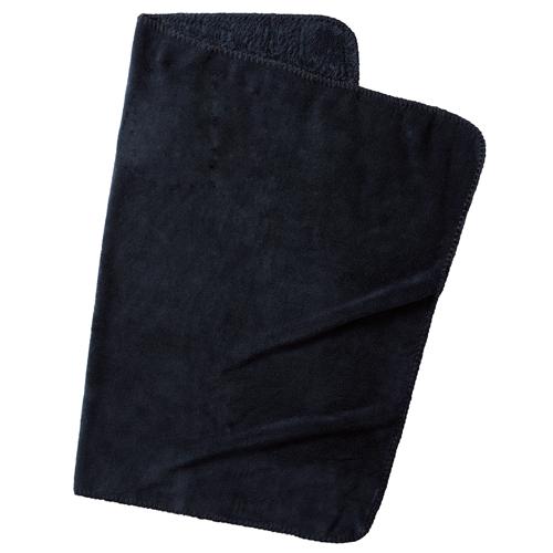 TR-1033 ロール巾着ブランケット
