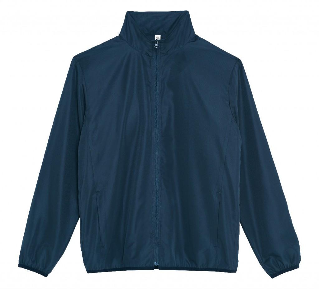 00237-LJ ライトジャケット