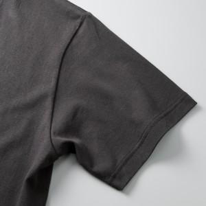 二本針始末の袖
